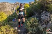 Almijara Trail 2017 (157)