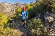Almijara Trail 2017 (158)