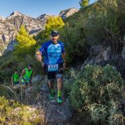 Almijara Trail 2017 (159)