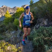 Almijara Trail 2017 (16)