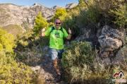 Almijara Trail 2017 (160)