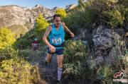 Almijara Trail 2017 (161)