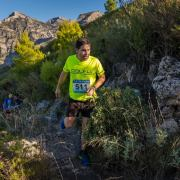 Almijara Trail 2017 (162)