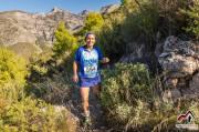 Almijara Trail 2017 (163)