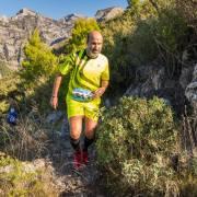 Almijara Trail 2017 (164)