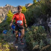 Almijara Trail 2017 (17)