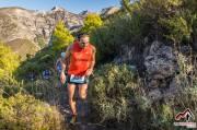 Almijara Trail 2017 (18)