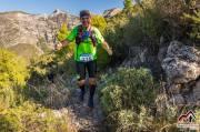 Almijara Trail 2017 (19)