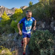 Almijara Trail 2017 (2)