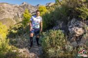 Almijara Trail 2017 (20)