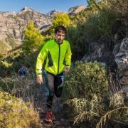 Almijara Trail 2017 (21)