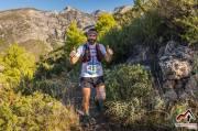 Almijara Trail 2017 (22)