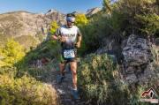 Almijara Trail 2017 (23)
