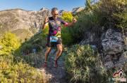 Almijara Trail 2017 (24)
