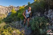 Almijara Trail 2017 (25)