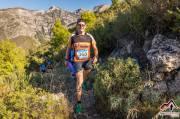 Almijara Trail 2017 (26)