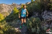 Almijara Trail 2017 (27)