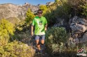 Almijara Trail 2017 (28)