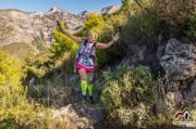 Almijara Trail 2017 (29)