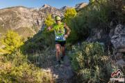 Almijara Trail 2017 (3)
