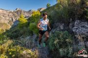 Almijara Trail 2017 (30)