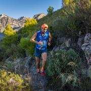 Almijara Trail 2017 (31)