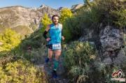 Almijara Trail 2017 (32)