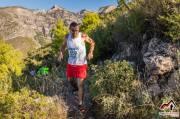 Almijara Trail 2017 (33)