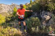 Almijara Trail 2017 (34)