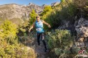 Almijara Trail 2017 (35)