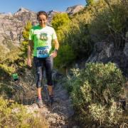 Almijara Trail 2017 (36)