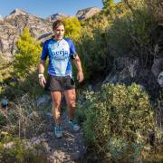 Almijara Trail 2017 (37)