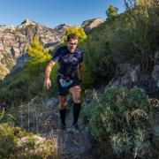 Almijara Trail 2017 (38)