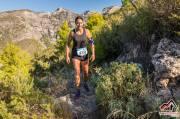 Almijara Trail 2017 (39)