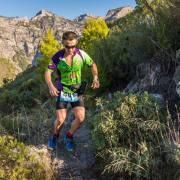 Almijara Trail 2017 (4)