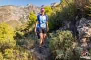 Almijara Trail 2017 (40)