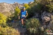 Almijara Trail 2017 (41)