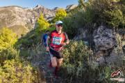 Almijara Trail 2017 (42)