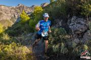 Almijara Trail 2017 (43)