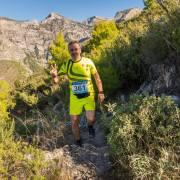 Almijara Trail 2017 (44)