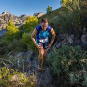 Almijara Trail 2017 (45)