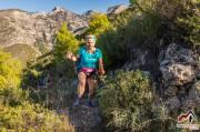 Almijara Trail 2017 (46)