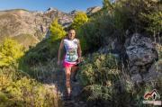 Almijara Trail 2017 (47)