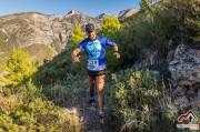 Almijara Trail 2017 (48)