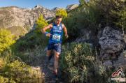 Almijara Trail 2017 (49)