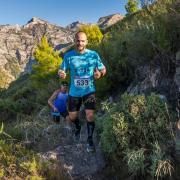 Almijara Trail 2017 (5)