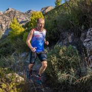 Almijara Trail 2017 (50)