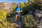 Almijara Trail 2017 (51)