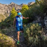 Almijara Trail 2017 (52)