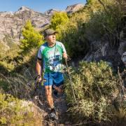 Almijara Trail 2017 (53)